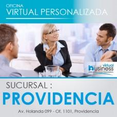 Oficina Virtual Personalizada Prov.