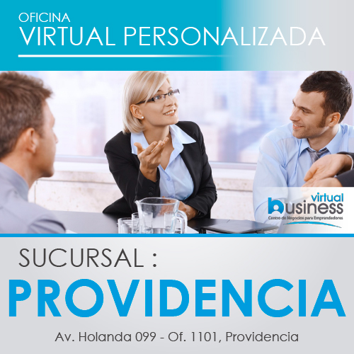 Oficina virtual personalizada prov for Oficina virtual tributaria